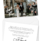 10 Wording Examples For Your Wedding Thank You Cards For Template For Wedding Thank You Cards