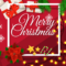 12+ Beautiful Christmas Gift Certificate Templates For Word Inside Free Christmas Gift Certificate Templates
