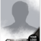 2016 Topps Series One Baseball Custom Trading Card In Custom Baseball Cards Template