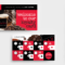 28 Free And Paid Punch Card Templates & Examples Throughout Customer Loyalty Card Template Free