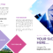 3 Panel Brochure Template Google Docs Pertaining To Brochure Template Google Docs