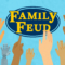 4 Best Free Family Feud Powerpoint Templates Regarding Family Feud Game Template Powerpoint Free