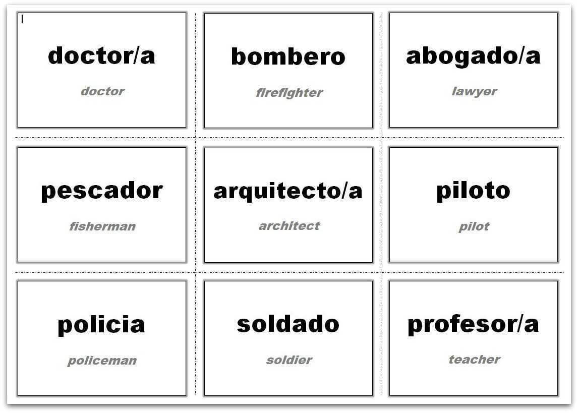 68 Printable Double Sided Flash Card Template Word Psd File For Word Cue Card Template