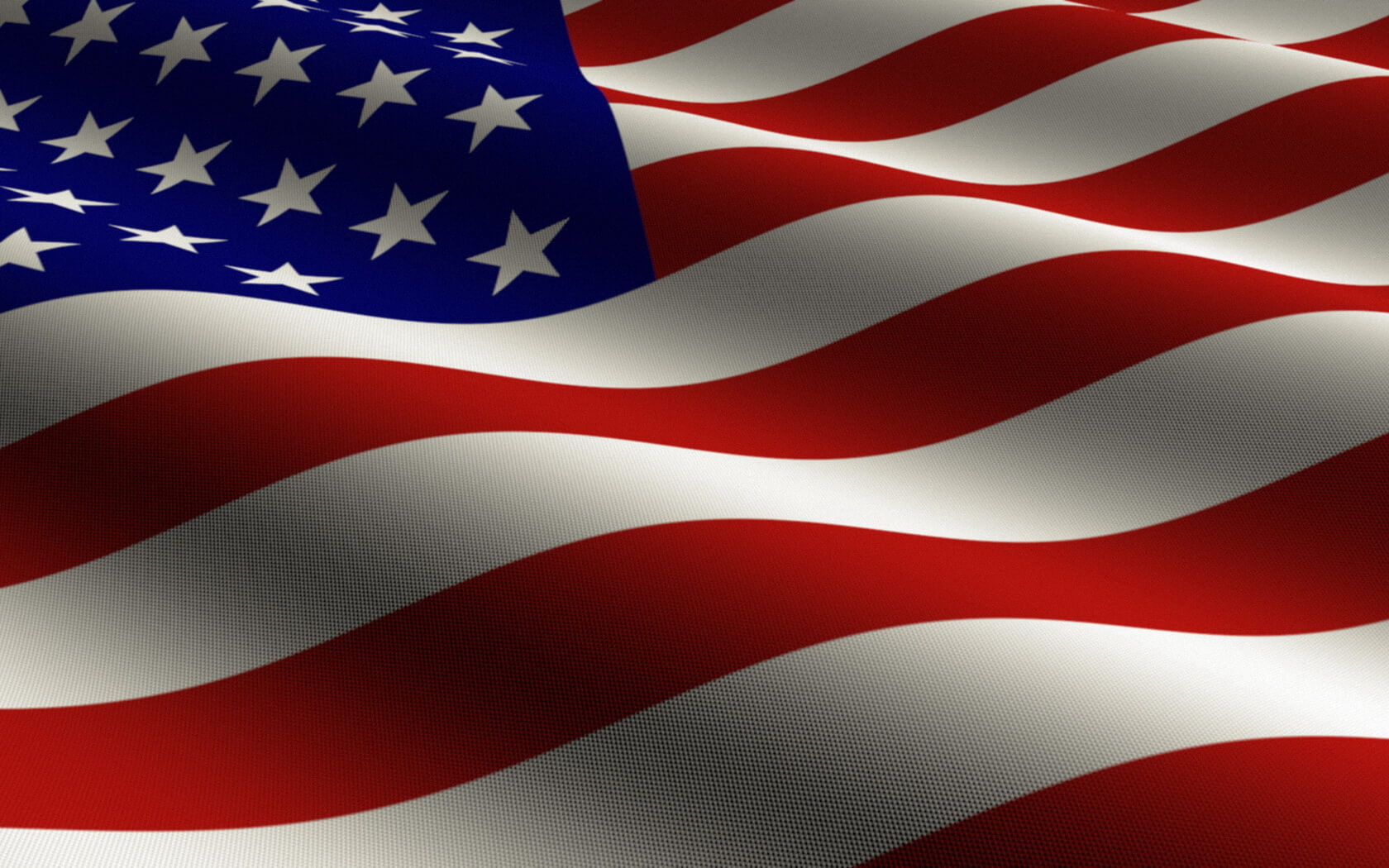 American Flag Backgrounds For Powerpoint Templates - Ppt Regarding American Flag Powerpoint Template