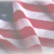 American Flag Ppt Background – Powerpoint Backgrounds For In American Flag Powerpoint Template