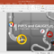 Animated Pipes Powerpoint Template Throughout Powerpoint Presentation Animation Templates