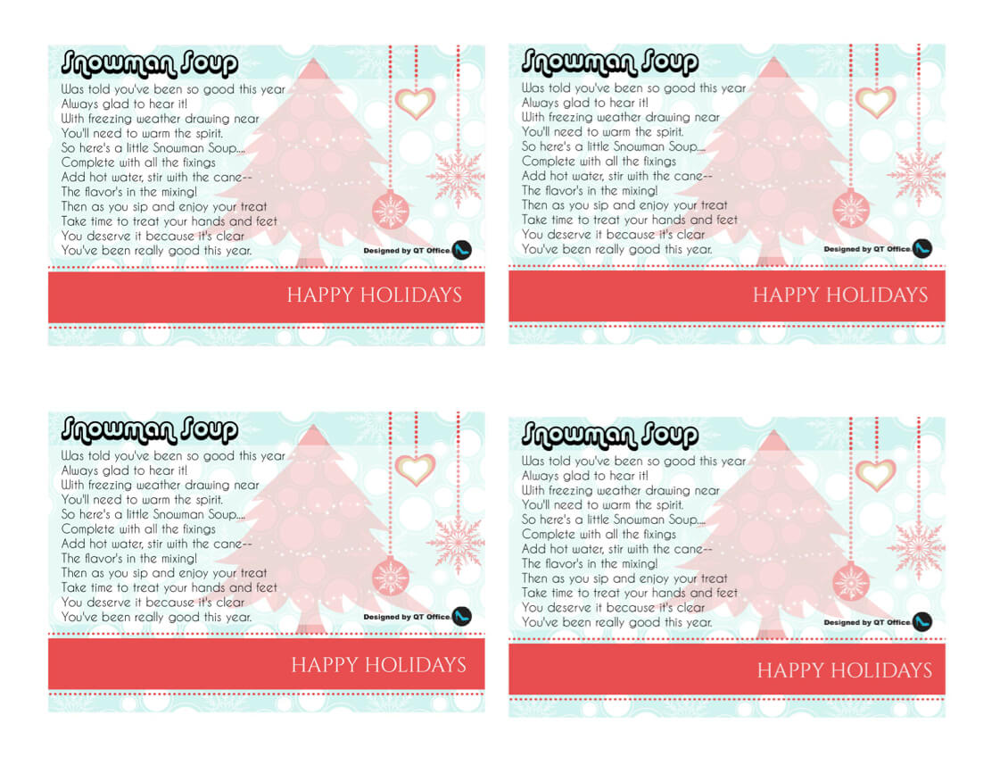 Anne Hanson Mary Kay Sales Director Us Tc Christmas For Mary Kay Gift Certificate Template