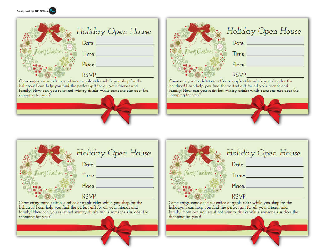 Anne Hanson Mary Kay Sales Director Us Tc Christmas Within Mary Kay Gift Certificate Template