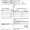 Aphis Form 7001 – Fill Online, Printable, Fillable, Blank Throughout Veterinary Health Certificate Template