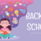 Back To School Social Media Theme For Google Slides And regarding Back To School Powerpoint Template