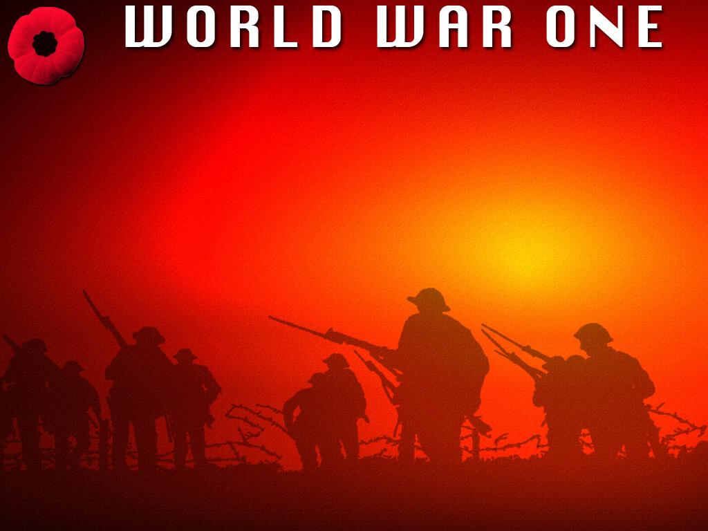 Best 54+ Ww1 Powerpoint Backgrounds On Hipwallpaper | Ww1 Throughout World War 2 Powerpoint Template