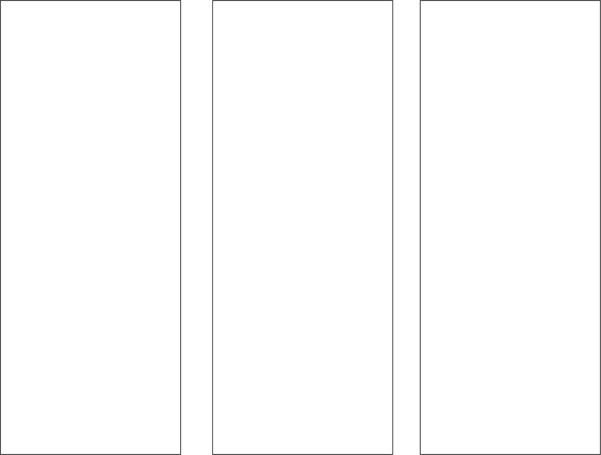 Blank Brochure Template - Calep.midnightpig.co In Travel Brochure Template Ks2