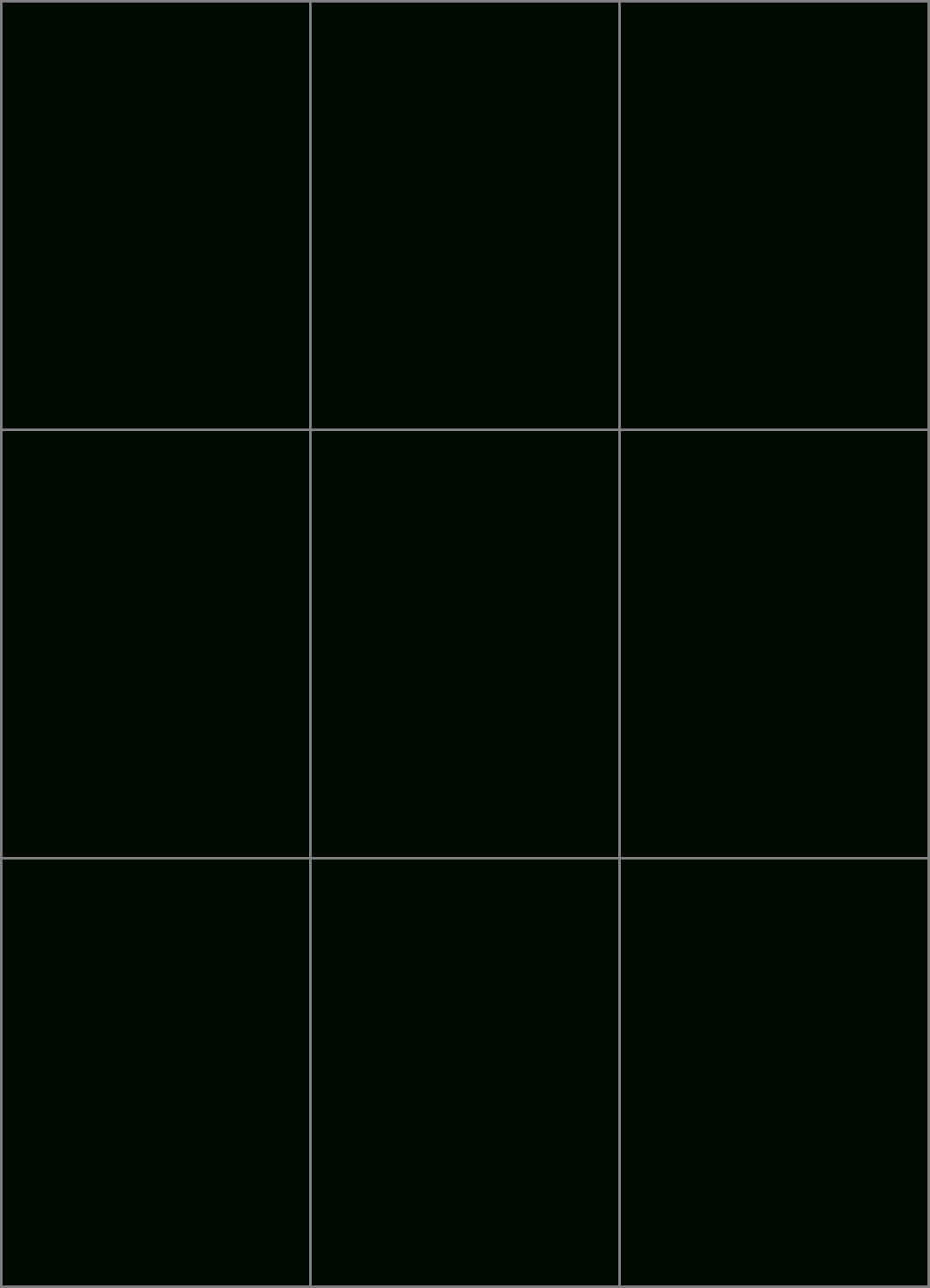 Blank Game Card Template – Calep.midnightpig.co Within Playing Card Template Word