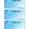 Blank Gift Certificate Forms – Edit, Fill, Sign Online With Regard To Fillable Gift Certificate Template Free