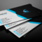 Business Card Design  Photoshop Tutorial   Grapocean Intended For Visiting Card Templates For Photoshop