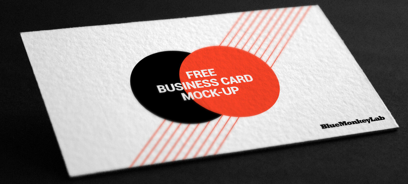 Business Card Mockup – Business Cards For Business Psd Inside Free Business Card Templates In Psd Format