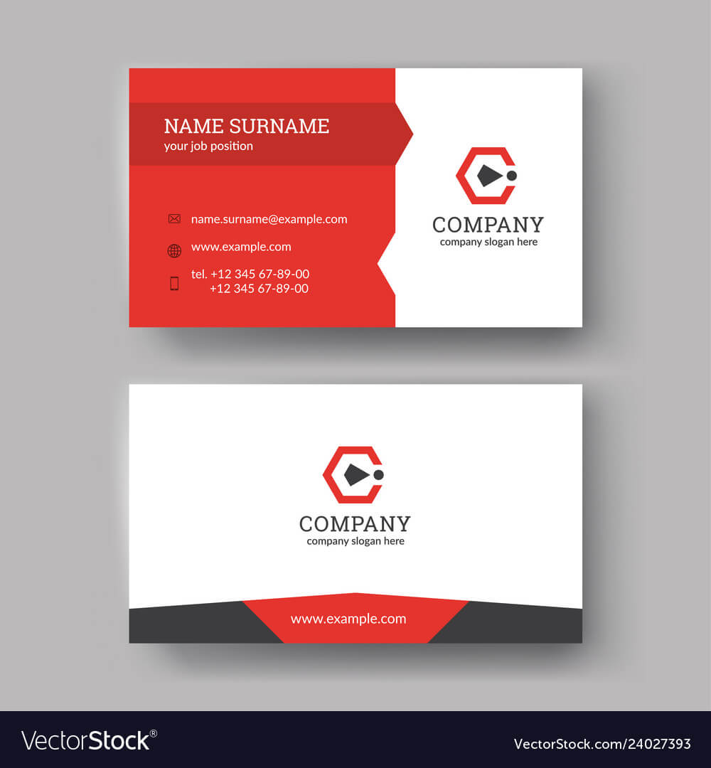 Business Card Templates Pertaining To Free Complimentary Card Templates