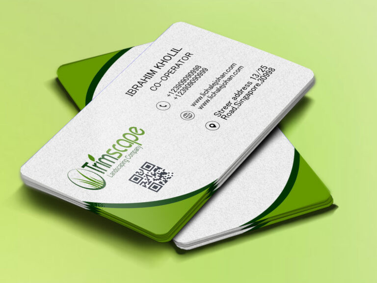 business cardsmosarraf hossain on dribbble within staples