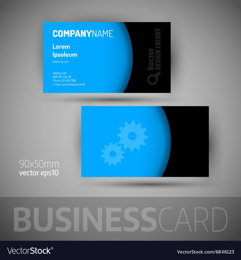 Calling Card Design Sample - Yeppe.digitalfuturesconsortium With Regard To Template For Calling Card