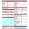 Chase Bank Statement Template Pdf – Fill Online, Printable In Social Security Card Template Pdf