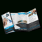 Cleaning Brochure – Calep.midnightpig.co Pertaining To Cleaning Brochure Templates Free