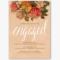 Clip Art Engagement Party Invitations Templates – Engagement With Engagement Invitation Card Template