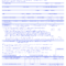 Cms 100 – Fill Out And Sign Printable Pdf Template | Signnow For Social Security Card Template Pdf