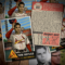 Custom Baseball Cards – Calep.midnightpig.co In Custom Baseball Cards Template