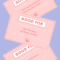 Cute Coupons For Boyfriend – Calep.midnightpig.co With Regard To Boyfriend Report Card Template