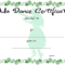 Dance Certificate   Templates At Allbusinesstemplates Regarding Dance Certificate Template