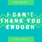 Design A Custom Thank You Card – Canva In Powerpoint Thank You Card Template