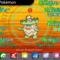 Dexnav – Pokemon Trainer Card Templatesushi Panda On Throughout Pokemon Trainer Card Template
