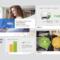 Ebay Webinar Powerpoint Template Design – Presenters.design With Regard To Webinar Powerpoint Templates