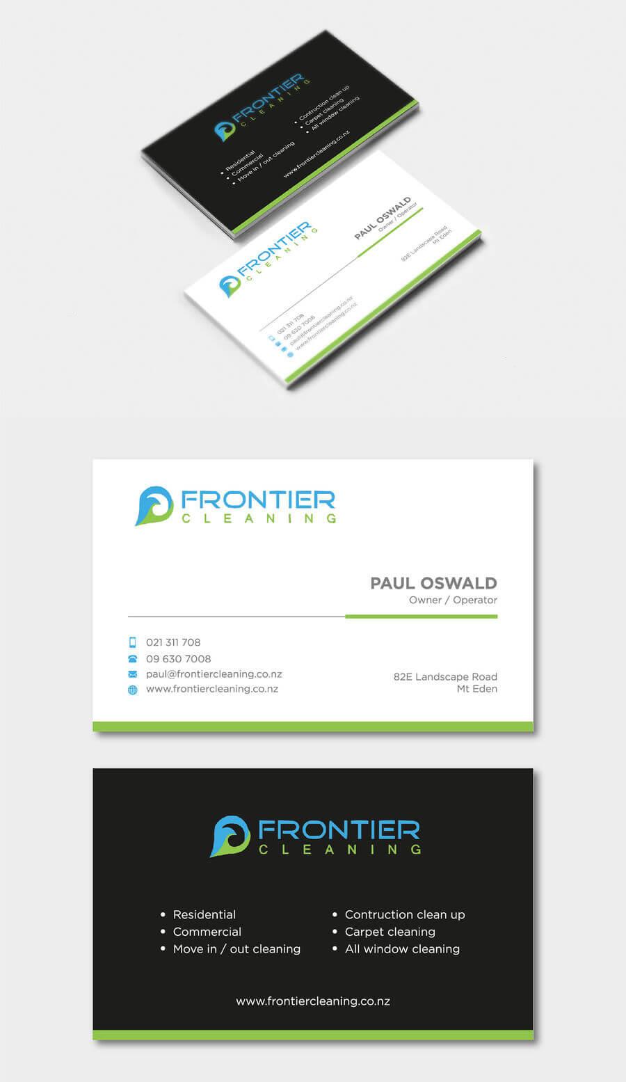 Entry #21Athursinai For Design A 3 Fold Brochure for Fold ...