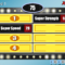 Family Feud Powerpoint Template Free Download - Calep in Family Feud Powerpoint Template Free Download