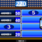 Family Feud | Rusnak Creative Free Powerpoint Games Intended For Family Feud Game Template Powerpoint Free