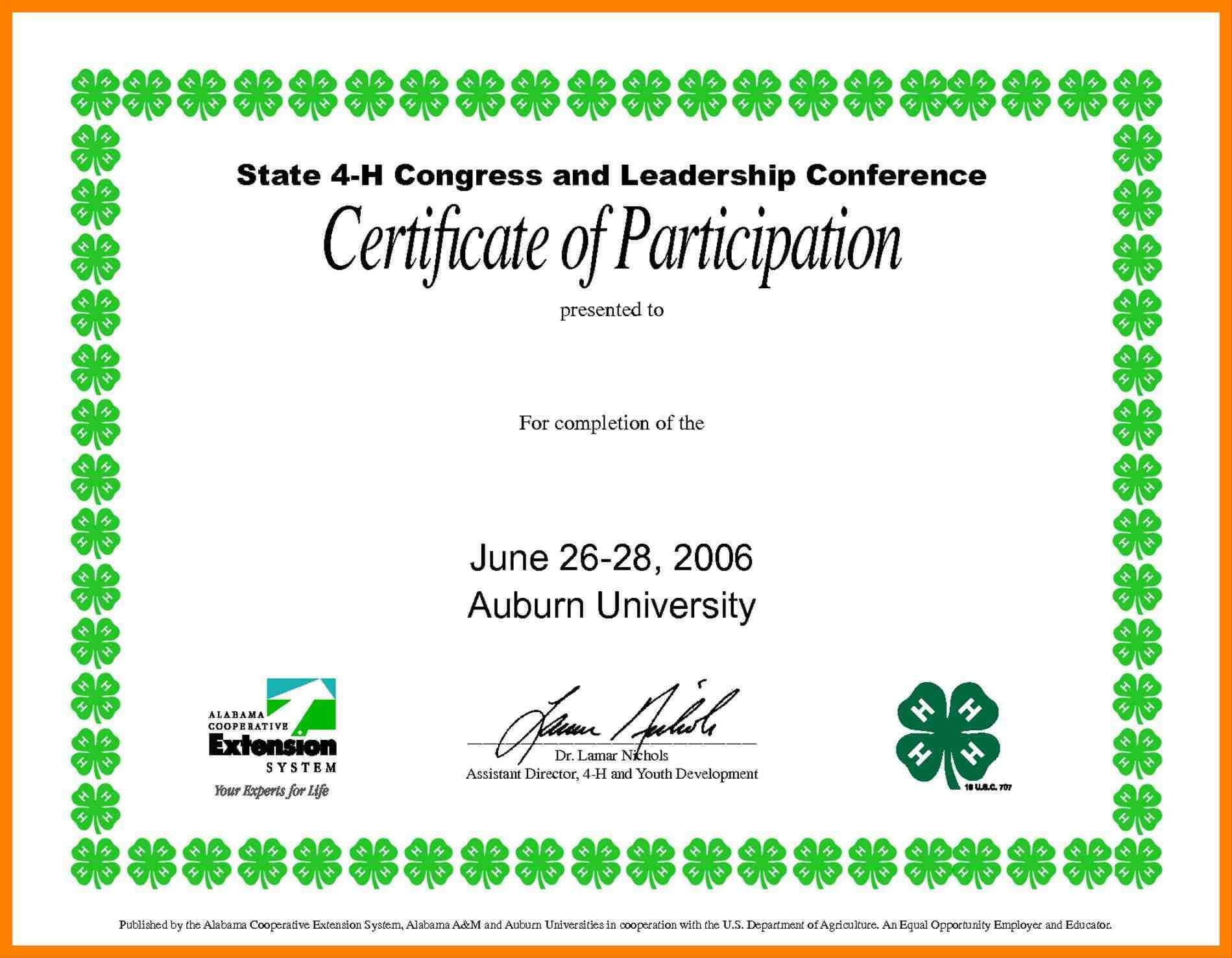 lift certification forklift aerial template word licence training operator qualified templates certificate license scissor printable professional sample seton canada badge