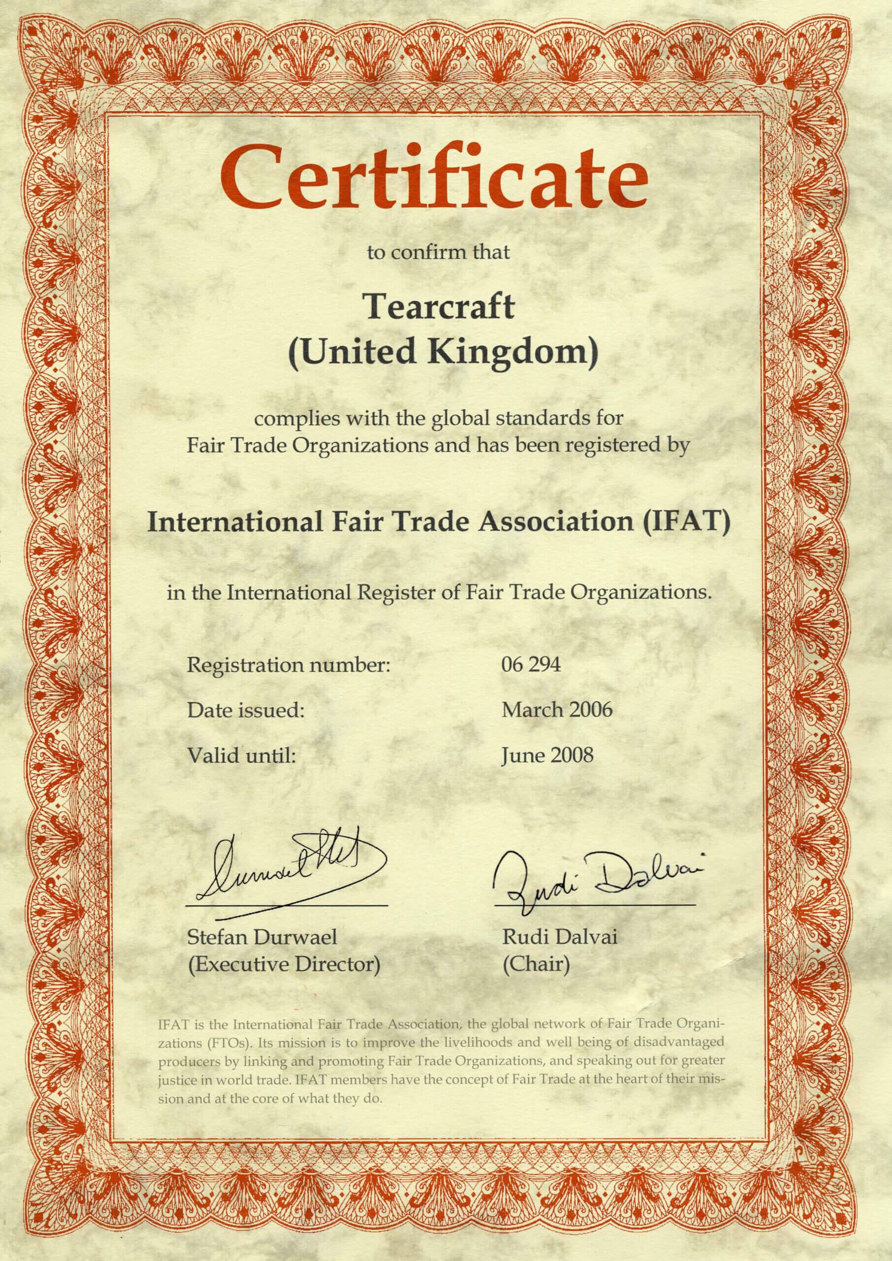 Free Certificate Template – Certificate Templates Inside Editable Birth Certificate Template