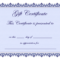 Free Certificate Template, Download Free Clip Art, Free Clip Inside Free Printable Blank Award Certificate Templates