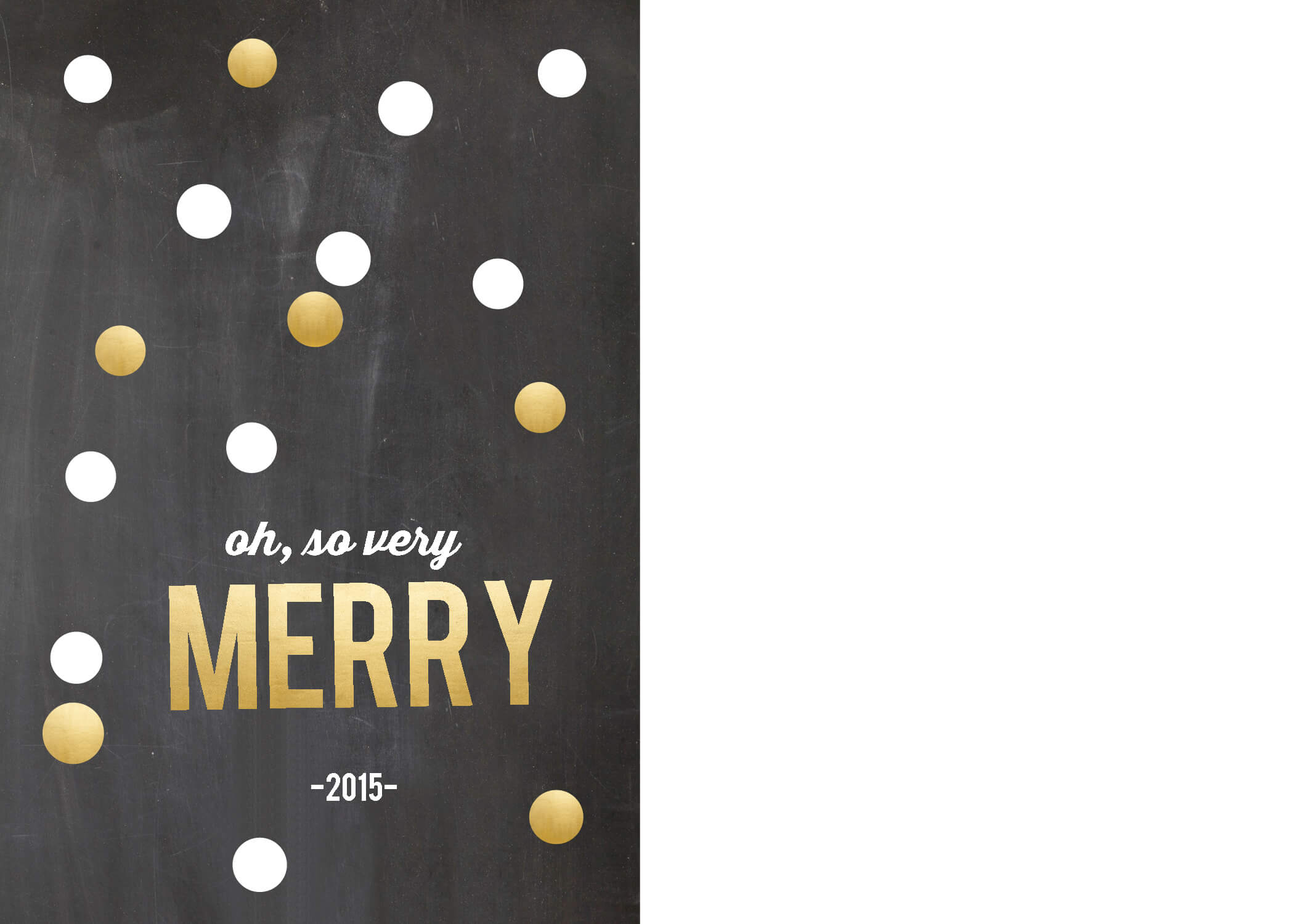 Free Christmas Card Templates Intended For Free Photoshop Christmas Card Templates For Photographers