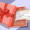 Free Gift Certificate Templates You Can Customize For Graduation Gift Certificate Template Free