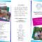 Free Printable Brochure Templates Online – Dalep.midnightpig.co For Travel Brochure Template Ks2