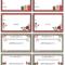 Free Printable Christmas Gift Certificates: 7 Designs, Pick With Regard To Free Christmas Gift Certificate Templates
