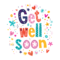 Getwell Card - Dalep.midnightpig.co for Get Well Soon Card Template