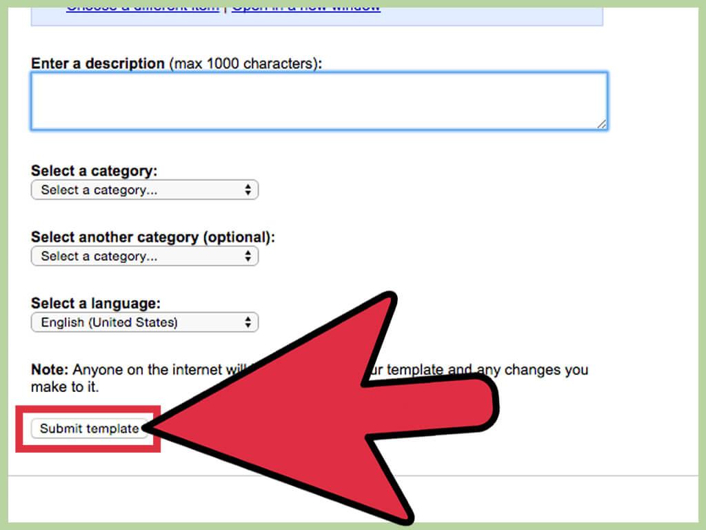Google Docs Make Template – Calep.midnightpig.co Intended For Brochure Template For Google Docs