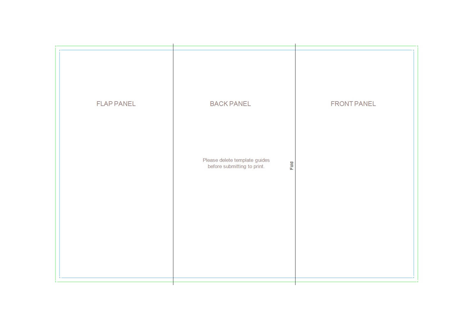 Google Pamphlet - Calep.midnightpig.co In Google Doc Brochure Template