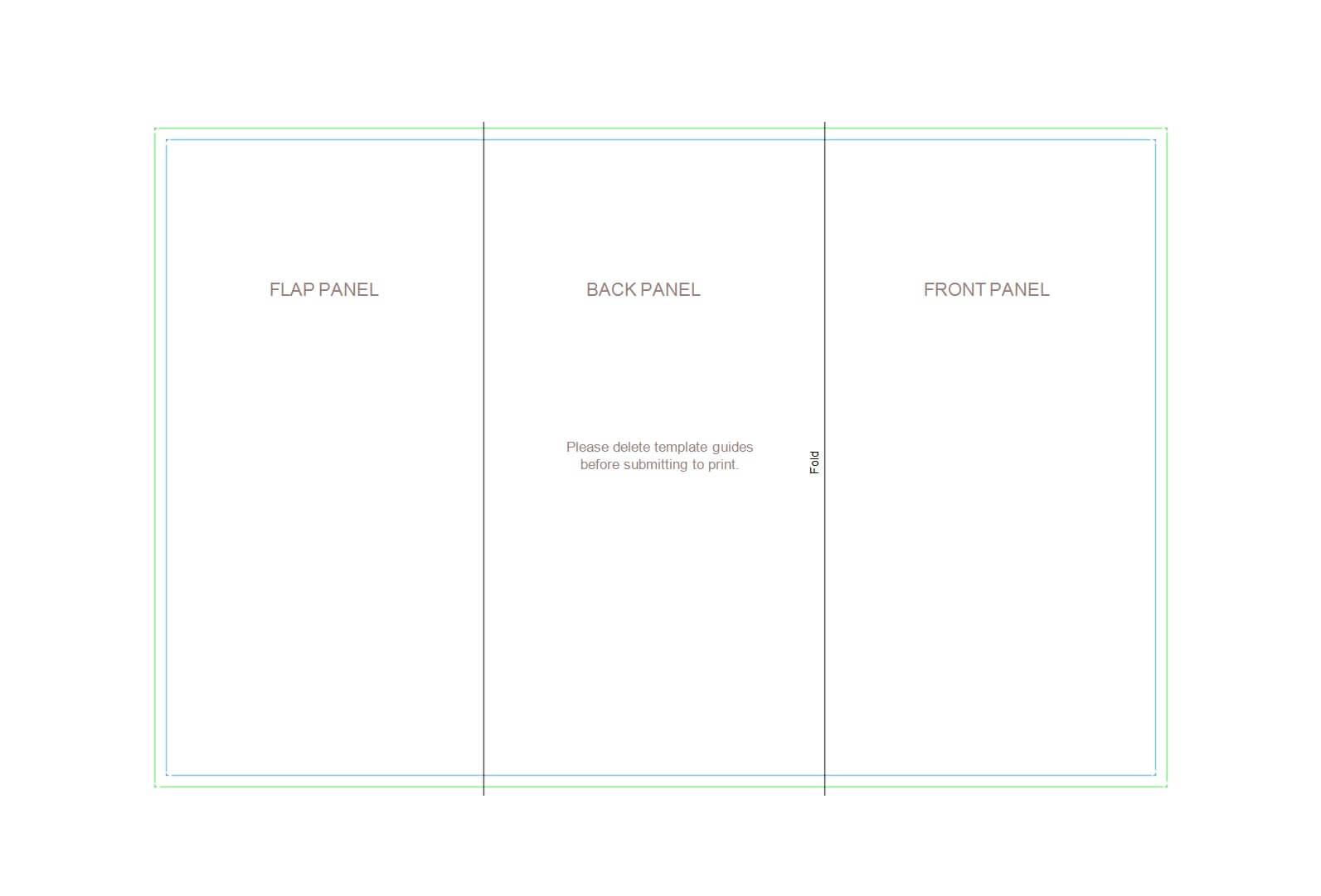 Google Pamphlet - Calep.midnightpig.co Inside Brochure Templates For Google Docs