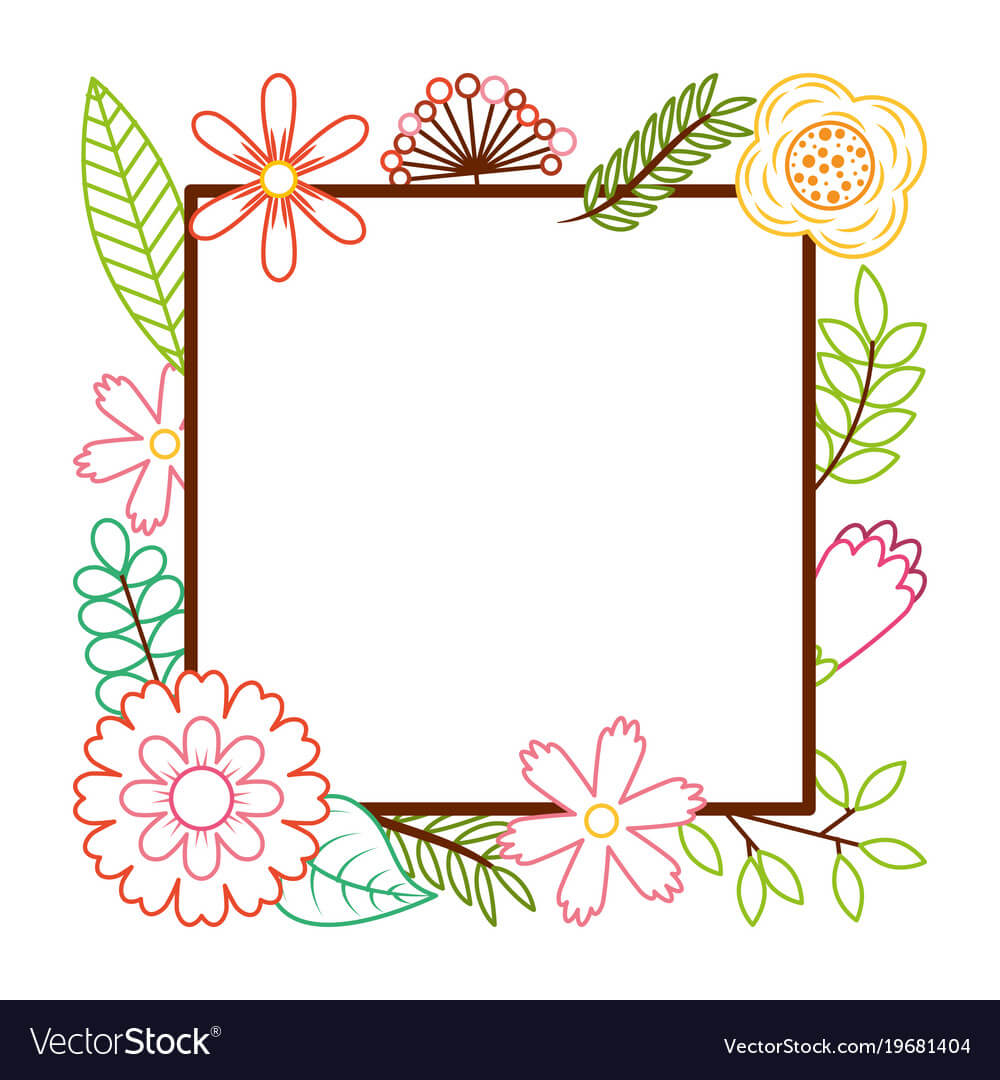 Greeting Card Template - Calep.midnightpig.co For Free Printable Blank Greeting Card Templates