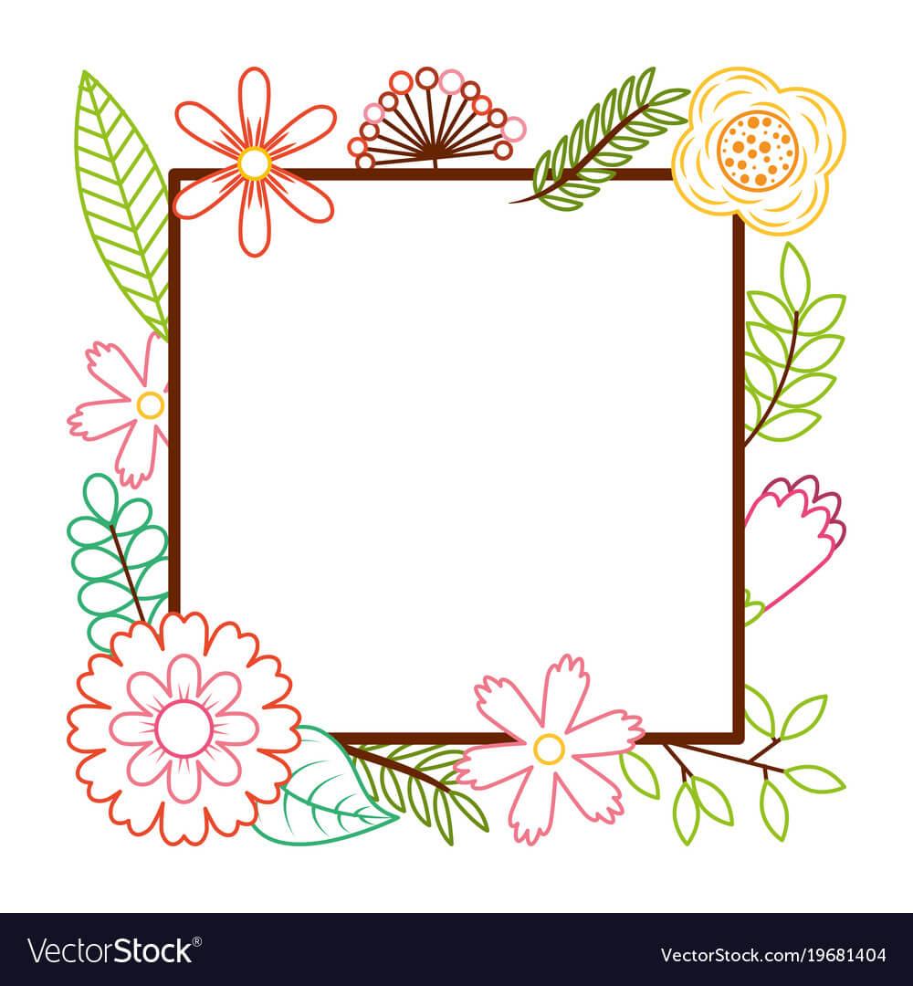 greeting card template  calepmidnightpigco pertaining