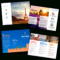 Holiday Brochure Templates – Dalep.midnightpig.co In Word Travel Brochure Template